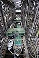 Schiffshebewerk Niederfinow (25992355234).jpg