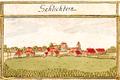 Schlichten, Schorndorf, Andreas Kieser.png