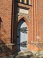 Schlieffenberg Kirche 2009-08-20 203.jpg