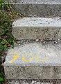 Schlifisteg Berneck SG Stufe 700.jpg