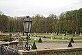 Schloss-Nordkirchen-Blick-auf-Venusinsel-DSC 6077.jpg