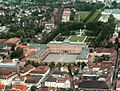 Schloss-Rastatt-Luftbild (cropped).jpg