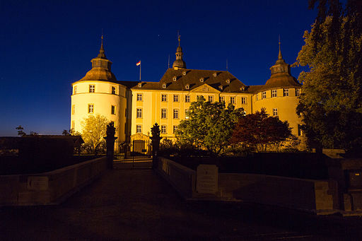 SchlossLangenburgNachtmsu-93