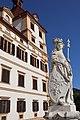Schloss Eggenberg, Bild 4.jpg