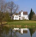 Schloss Ehner-Fahrnau 1.jpg