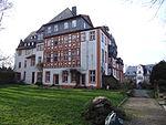 Schloss Hungen 26.JPG