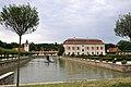 Schloss Kratochvíle (37913774734).jpg