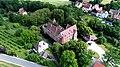 Schloss Kunreuth 007.jpg