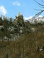 Schloss Lichtenstein, westliche schwäbische Alb (7325633126).jpg