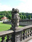 Schloss Moritzburg Statue-3.jpg