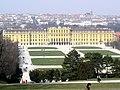 Schloss Schönbrunn Gloriette.jpg