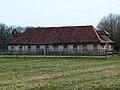 Schloss Solitude Stuttgart 26.JPG