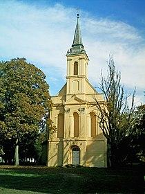 Schlosskirche Ivenack.JPG