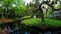 Schlosspark Lütetsburg - 20140503141531.jpg
