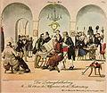 Schoeller-Loving the newspapers, 1837.jpg