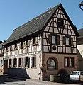 Schoenau-Posthaus.jpg