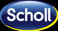 Scholl Logo.png