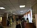 School hallway; Dnipro, Ukraine; 02.09.19 (2).jpg