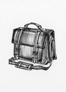School satchel.tif