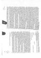 Schreiben von Georg Bell an Karl Leon Du Moulin Eckart vom 16. April 1932 und an Ernst Röhm vom 30. April 1932.pdf