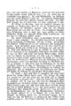 Schriftmäßige Belehrung über den Antichrist 03.png