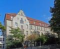 Schule Podbielskiallee 78.jpg