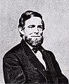 Schuyler Colfax.jpg