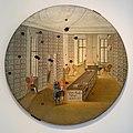 Schwäbisch Hall - Hällisch-Fränkisches Museum - Schützenscheibe mit Registratur.jpg