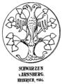 Schwarzen von Arnsberg.png