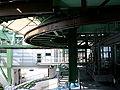 Schwebebahnstation Vohwinkel 05 ies.jpg