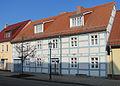 Schwedt, Berliner Str. 11.jpg