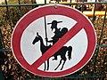 Schwege Quijote.jpg