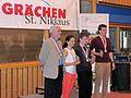 Schweizer Meister 2013 Grächen.jpg