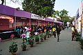 Science & Technology Fair 2012 - Urquhart Square - Kolkata 2012-01-23 8700.JPG