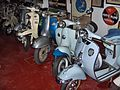 Scooters.Assisi014.jpg