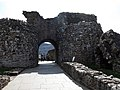 Scotland - Urquhart Castle - 20140424124125.jpg