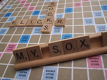 Scrabble - flickr.jpg