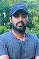Screenwriter Sanjeev K Jha.jpg