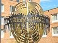 Sculpture. (5064458861).jpg