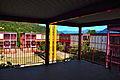 Scuola Media Losone I.jpg
