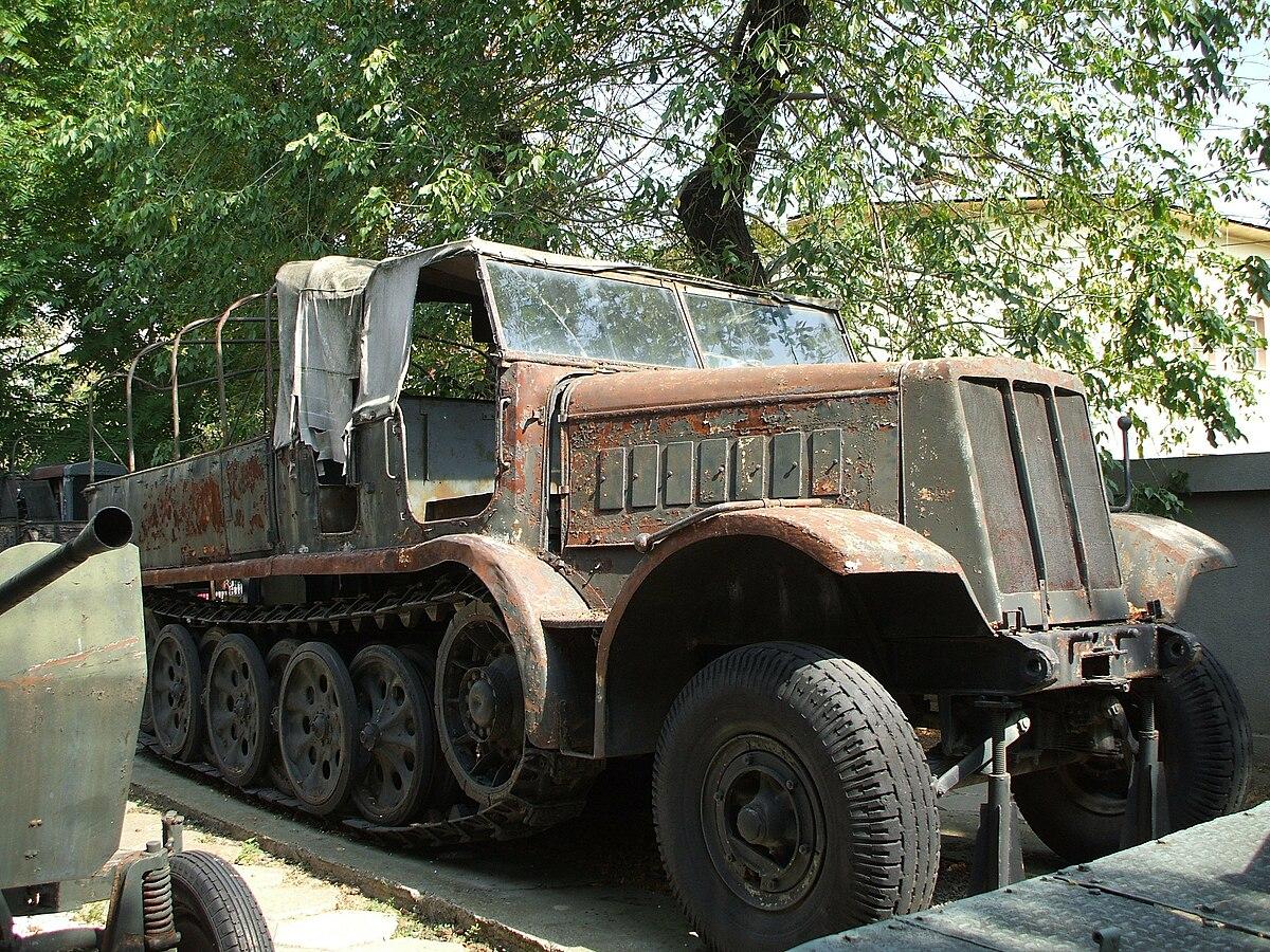 Car Restoration Companies In Texas
