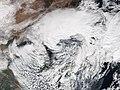 Sea of Japan polar low 2015-11-26 0450Z.jpg
