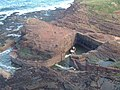 Seacliffharbour.jpg