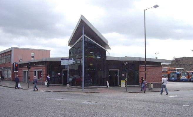 SeagateBus-Dundee
