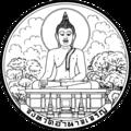Seal Amnatcharoen.png