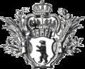 Seal Berlin 1839.png