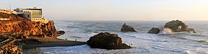 Seal Rocks and Cliff House big.jpg