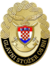 Seal of Armed General Staff of the Armed Forces of Croatia.png