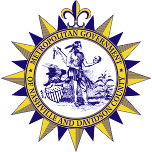 Seal of Nashville, Tennessee.png