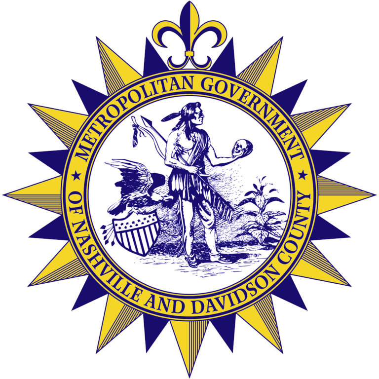File:Seal of Nashville, Tennessee.png - Wikimedia Commons